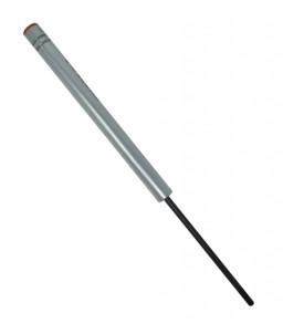 Kit amortisseur KF20 compatibles KFG20A / KRV20A