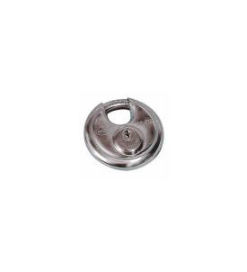 Cadenas disque diam. 9 mm