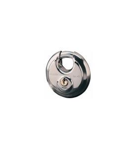 Cadenas disque inox diam. 9 mm