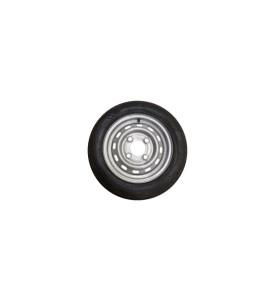 Roue 135/80x13 - 4TR130