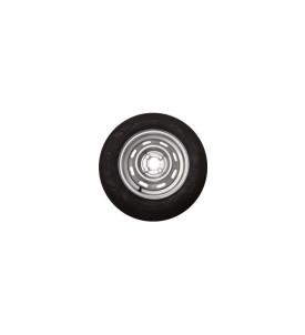 Roue 165/80x13 - 4TR98