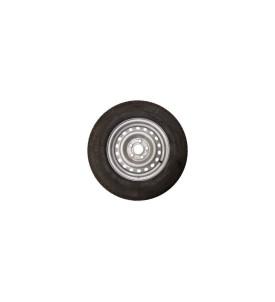 Roue 185/80x14 - 5TR112