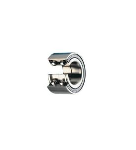 Kit roulement cartouche 2051 D
