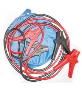 Jeu de câbles de démarrage standard 35 mm²