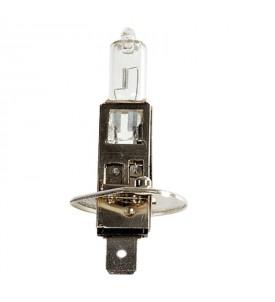 Ampoule H1 P14.5S 12V 55W iode en boîte
