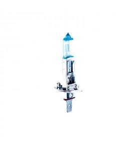 Ampoule H1 P14.5S 12V 55W xenon anti-UV