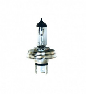 Ampoule H4 P45T 12V 60/55W en boîte