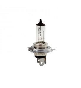 Ampoule H4 P43T 24V 75/70W iode