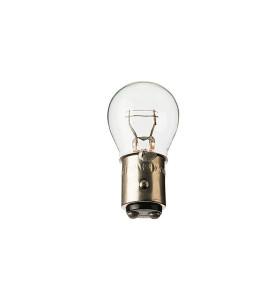 Ampoule poirette bi-fils 21/5W 24V - boîte de 10