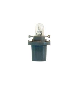 Ampoule témoin BAX 10D 24V 1,2W - boîte de 10