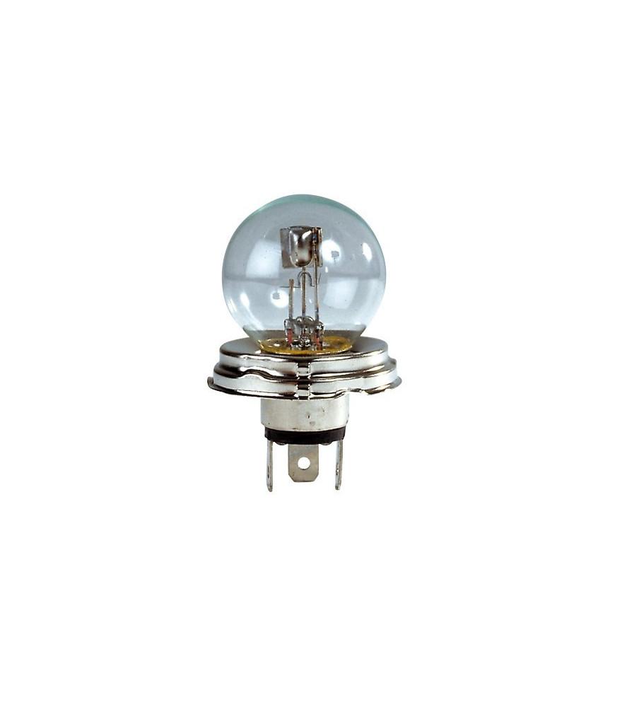 Ampoule code européen 12V - 45/40W