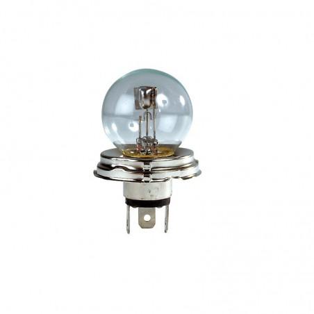 Ampoule code européen 24V - 50/55W