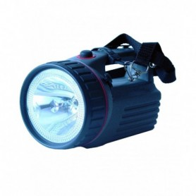 Phare rechargeable LED 1 W