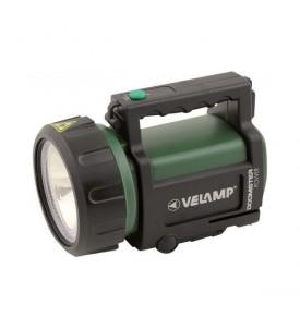 Projecteur rechargeable LED 5W