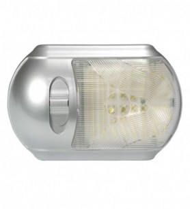 Réglette 48 LED