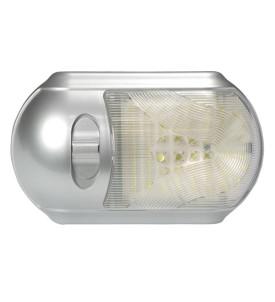 Réglette Plafonnier 48 LED