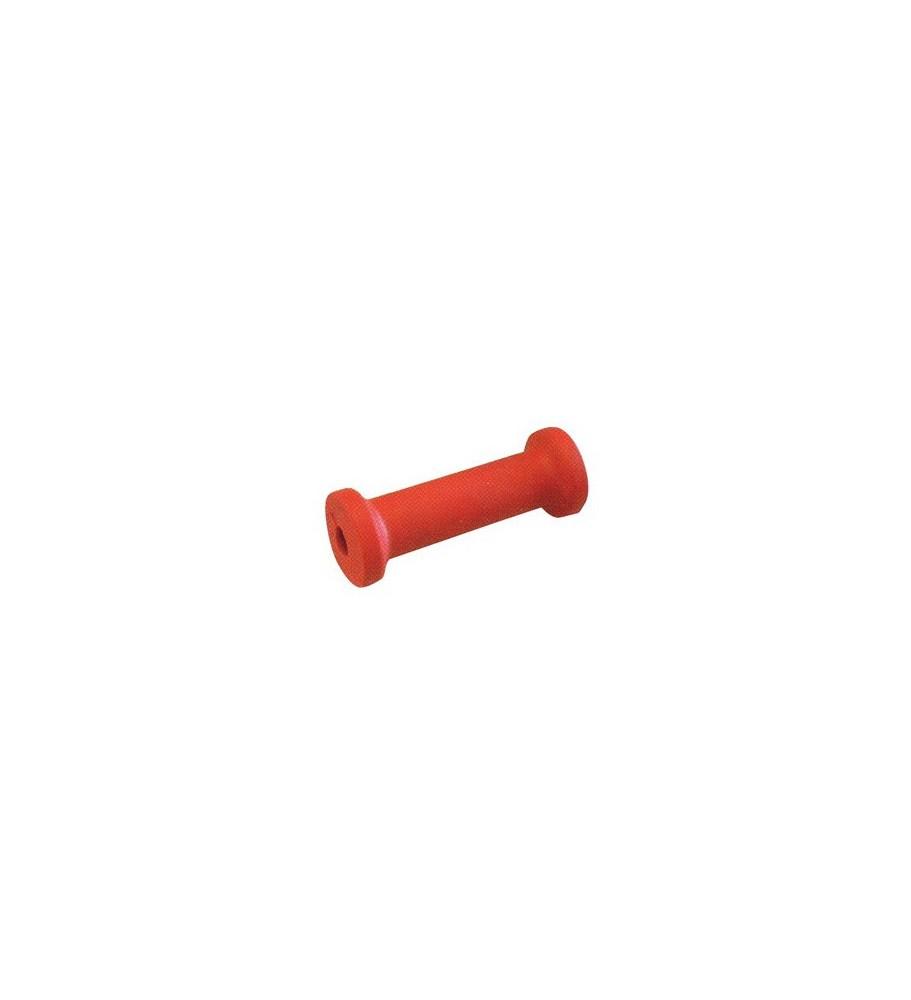 Diabolo rouge 200 x 75/50 mm