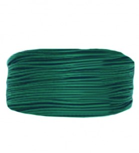Câble 1,5 mm² - bleu - rouleau 25 m