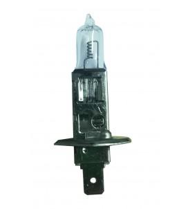 Ampoule H1 24V 70W