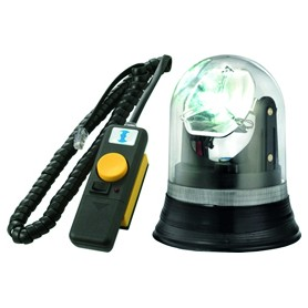 Phare FORC LED 24V