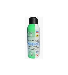 Recharge 200 ml pour Corne de brume 88400112