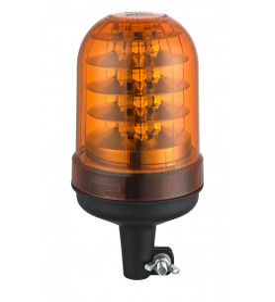 Gyrophare LED FIXE