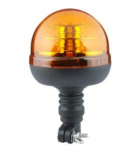 Gyrophare LED FLEXIBLE
