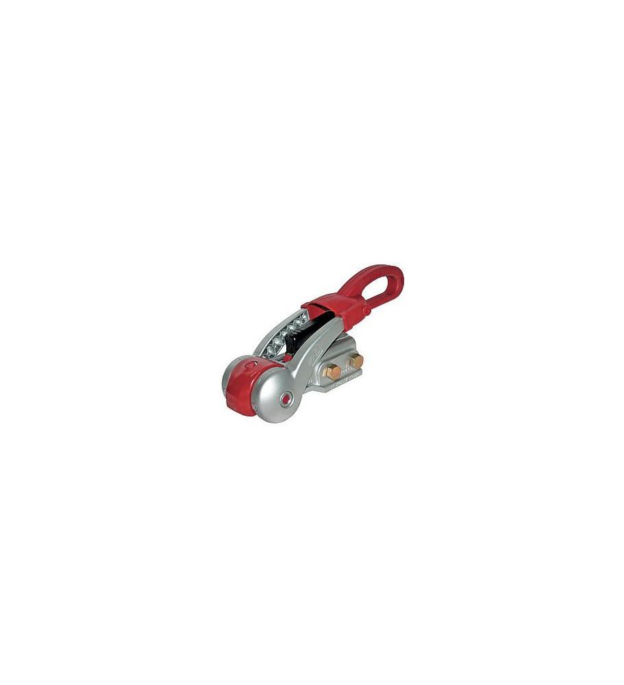 Stabilisateur AKS 3504 - Perçage Vertical
