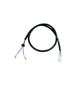 Cable d'Alimentation Supplémentaire - 3 m