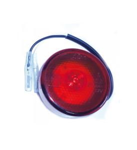 Feu arrière à LED - JOKON Serie S60 24V