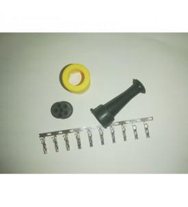 Connecteur pour feu LED Jokon 88100650