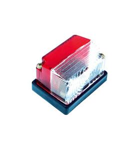 Feu bicolore - SIM 3110