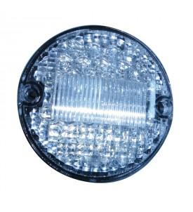 Feu rond à LED - JOKON - Diam. 96 mm - 12 V