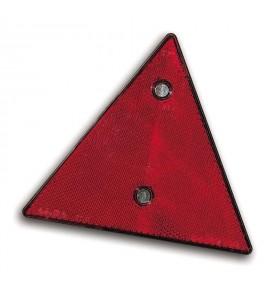 Triangle réfléchissant pour remorques poids lourd agricole - AJBA (Vrac)