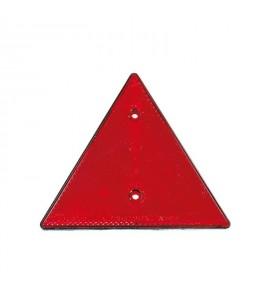 Triangle réfléchissant pour remorques poids lourd agricole - CEA (Vrac)