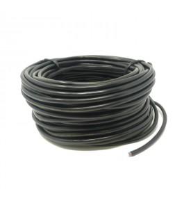 Câble 2 x 1,5 mm² - rouleau 25 m