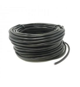Câble 4 x 0,5 mm² - rouleau 25 m