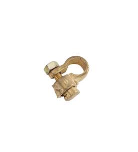 Cosses - VL simple serrage