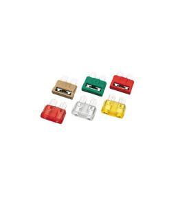 Fusibles magnum 10 A - boîte de 50