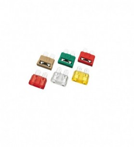 Fusibles magnum 15 A - boîte de 50