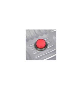 Interrupteur à pression 12 V 20 A