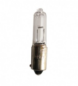 Ampoule Halogène gyrophare 21 W 24 V