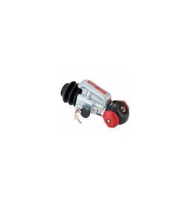 Antivol SAFETY stabilisateur AKS1300