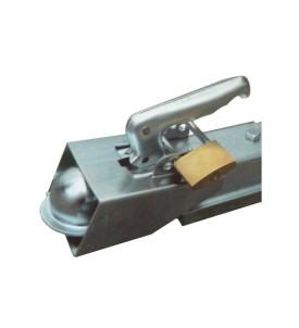 Antivol pour boîtier universel type ZZ02 dim 900X800X100